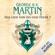 George R.R. Martin - Game of Thrones - Das Lied von Eis und Feuer 7