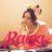 Download lagu Raisa - Jatuh Hati.mp3
