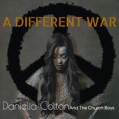 Danielia Cotton;Danielia Cotton and the Church Boys - Cheap High