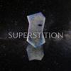 James Harries - Superstition artwork