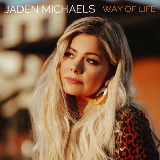 Jaden Michaels – Way of Life – Single [iTunes Plus AAC M4A]