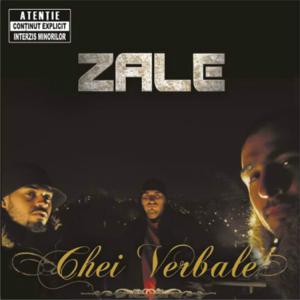 Zale - Chei Verbale