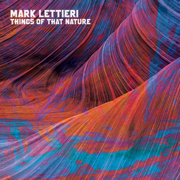 Things of That Nature - Mark Lettieri - Mark Lettieri