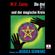 Die drei ??? und der magische Kreis - Die drei ??? & Jessica Schwarz