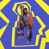 CLYPSO - D.Y.S. (Defend Your Situation) artwork