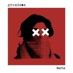 grandson - Maria