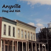 Doug and Rich - Bonnie and Clyde