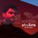 Wassellik Khabar (Acoustic Version) - Nassif Zeytoun