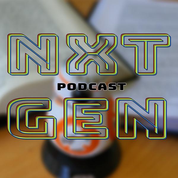 NXT GEN