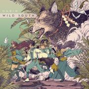Wild Youth - Dabin - Dabin