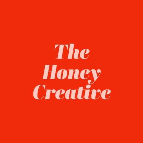 The Honey Creative