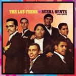 The Lat Teens - Solo para Ti