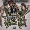 Bounce Rock N Roll Up Single