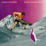 Aiming for Enrike - Don't Hassle the Hoff