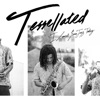 I Learnt Some Jazz Today by Tessellated iTunes Track 1