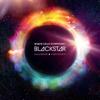 Maya Beiser, Ambient Orchestra & Evan Ziporyn - Bowie Cello Symphonic: Blackstar  artwork