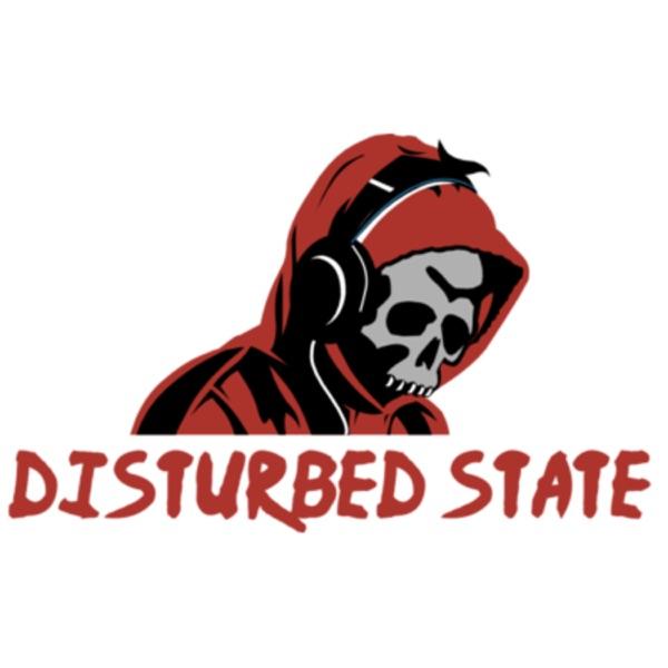 Disturbed State