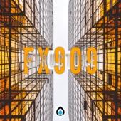 FX909 - Structure
