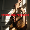 Charlotte Lawrence - Young and Reckless bild