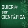 Quiero ser científica