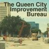 Queen City Improvement Bureau