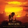 Hakuna Matata by Jamel Debbouze iTunes Track 1