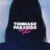 Tommaso Paradiso - Non avere paura artwork