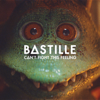 Bastille - Can't Fight This Feeling (feat. London Contemporary Orchestra) artwork