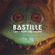 Bastille Can't Fight This Feeling (feat. London Contemporary Orchestra) - Bastille