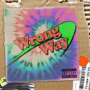 Wrong Way - Single
