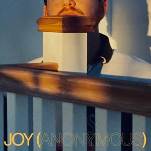 Joy Anonymous - Joy (Champions)