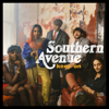 Southern Avenue - Keep On  artwork