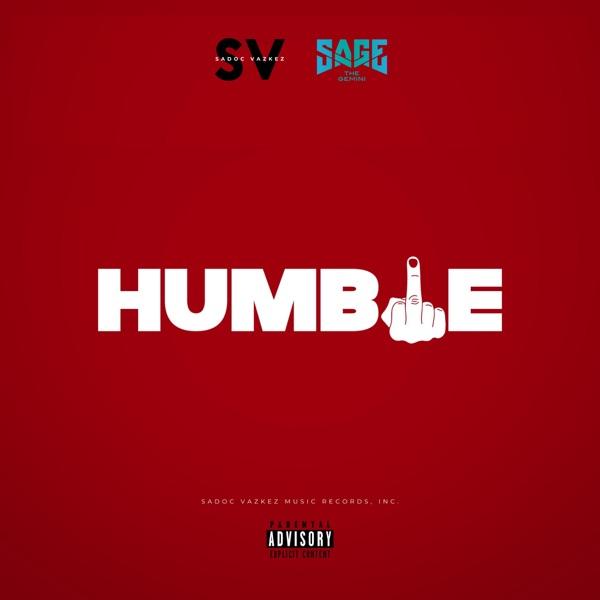 Humble (Sage the Gemini Remix) - Single