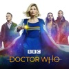 Doctor Who, Season 12 - Synopsis and Reviews
