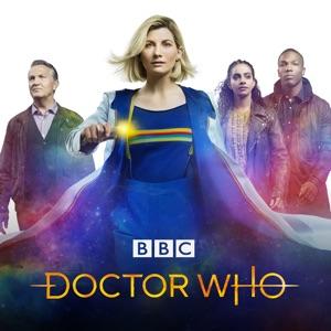 Doctor Who, Season 12 - Episode 5