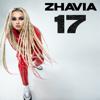 Zhavia Ward - 17 artwork