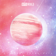 Heartbeat (BTS World Original Soundtrack) - BTS - BTS