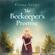Fiona Valpy - The Beekeeper's Promise (Unabridged)