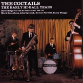 The Coctails - Whoopsy Daisy