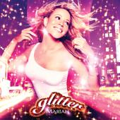 Glitter - Mariah Carey