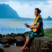 Faith Ako - Ku'u Home 'o Maui