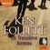 Le Troisième Jumeau - Ken Follett