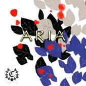 Cyprusian - Aria
