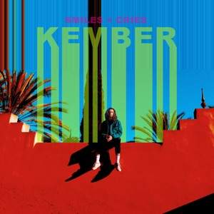 Kember - Doheny feat. Roddy Ricch
