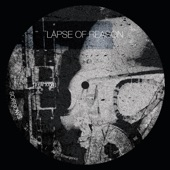 Lapse Of Reason - Take The Control