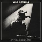 Wild Nothing - Chinatown
