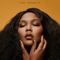 Good as Hell - Lizzo lyrics