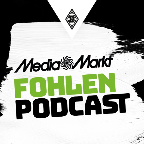 FohlenPodcast