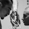 Jo & Juno - Caută-Mă artwork