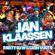 Party DJ W & Léon Vugts - Jan Klaassen (Carnavalesk Edit)